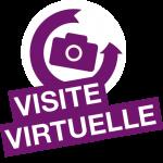 Oasis de Boisset A la découverte de la Villa en 3D...